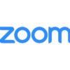 zoomでオンライン相談ができます。